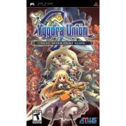 Yggdra Union (US)