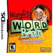 Margot's Word Brain (US)