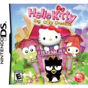 Hello Kitty: Big City Dreams (US)