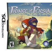 Prince of Persia: The Fallen King (US)