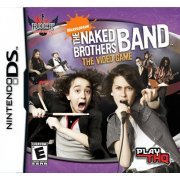 Naked Brothers Band (US)