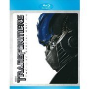 Transformers [Special Edition] (US)
