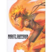 Naruto Shippuden Shugonin Junishi No Sho 1 (Japan)