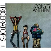 Loony's Anthem (Japan)