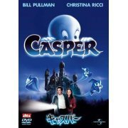 Casper Special Edition [Limited Edition] (Japan)