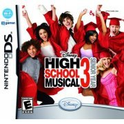 High School Musical 3: Senior Year (US)