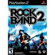 Rock Band 2 (US)