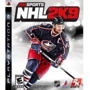 NHL 2K9 (US)