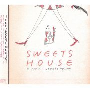 Sweets House - For J-pop Hit Covers (Japan)