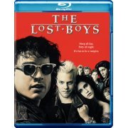 The Lost Boys (US)