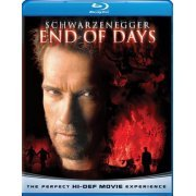 End of Days (US)