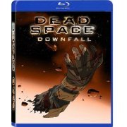 Dead Space: Downfall (US)