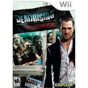 Dead Rising: Chop Till You Drop (US)