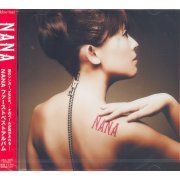 Nana Best Album (Japan)