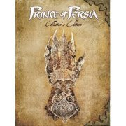 Prince of Persia Collector's Edition: Prima Official Game Guide (US)