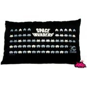 Space Invaders 30th Anniversary Pillow Type B (Japan)