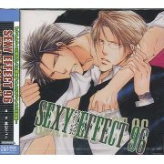 Sexy Effect 96 (Japan)