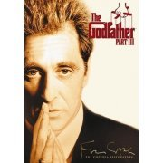 The Godfather Part 3 (Japan)
