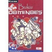 Buku Dominoes (Asia)