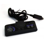 PC-Engine DUO Joypad (loose) preowned (Japan)
