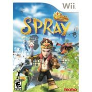 SPRay (US)