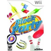 Block Party (US)