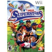 MLB Superstars (US)