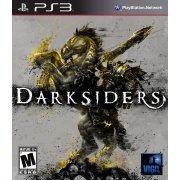 Darksiders (US)