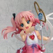 To Heart 2 Another Days 1/8 Scale Pre-Painted PVC Figure: Magical Girl Maryan (Japan)