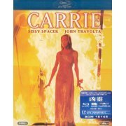 Carrie (Hong Kong)