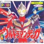 Ultraman preowned (Japan)