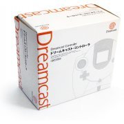 Dreamcast Controller preowned (Japan)