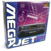 Mega Jet Console preowned (Japan)