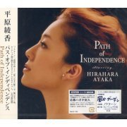 Path Of Independence (Japan)