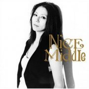 Nice Middle [CD+DVD Limited Edition] (Japan)