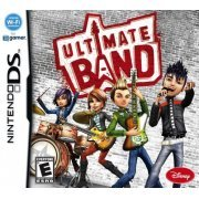 Ultimate Band (US)