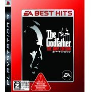 The Godfather: The Don's Edition (EA Best Hits) (Japan)