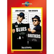 The Blues Brothers [Limited Edition] (Japan)