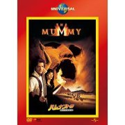 The Mummy [Limited Edition] (Japan)