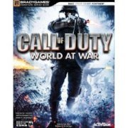 Call of Duty: World at War Signature Series Guide (US)