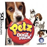 Petz Dogz Pack (US)