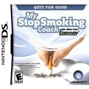 My Stop Smoking Coach with Allen Carr (US)
