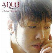 Adult (Japan)