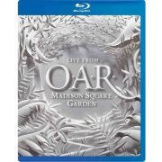 O.A.R. - Live from Madison Square Garden (US)