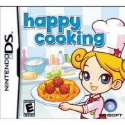Happy Cooking (US)