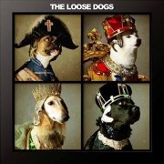 The Loose Dogs Story - Best [CD+DVD] (Japan)