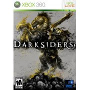 Darksiders (US)