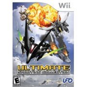 Ultimate Shooting Collection (US)