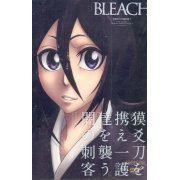 Bleach The New Captain Shusuke Amagai Hen 3 (Japan)