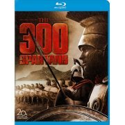 The 300 Spartans (US)
